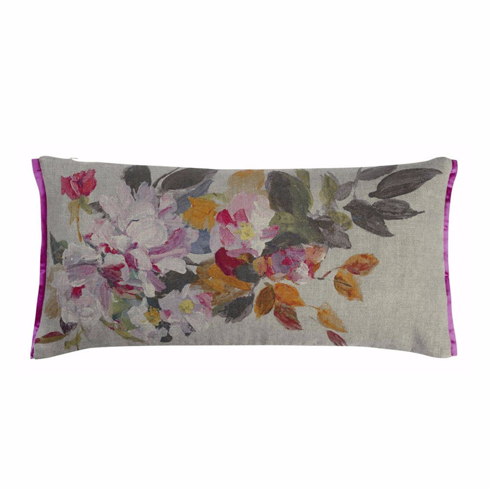 Aiton Cushion
