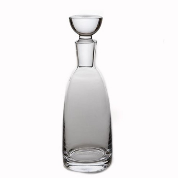 Renee Decanter