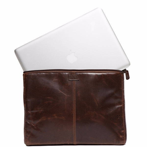 Moore & Giles - Tucker Laptop Sleeve