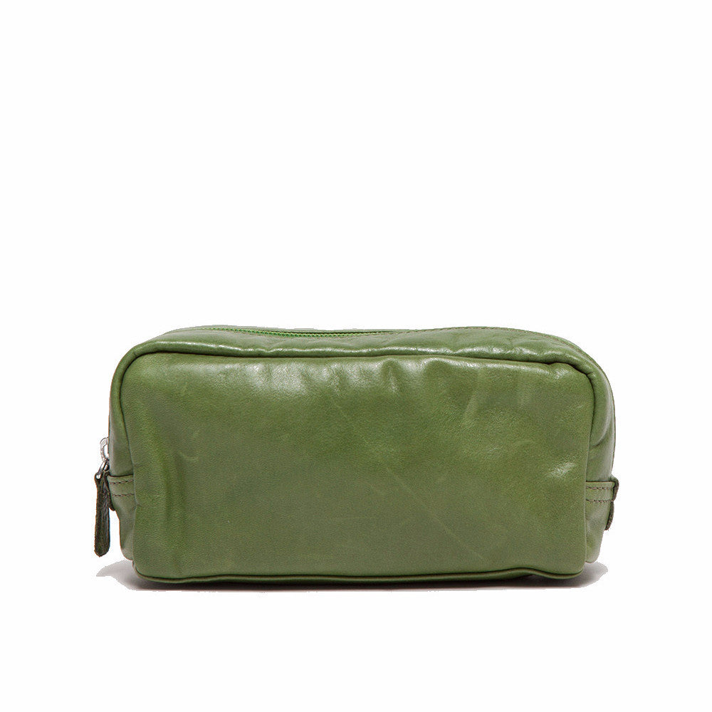 Moore & Giles - Lucy Makeup Bag