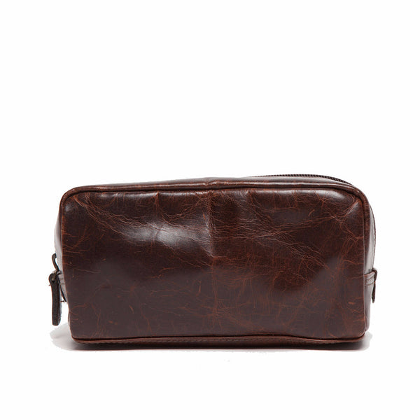 Moore & Giles - George Mini Dopp Kit