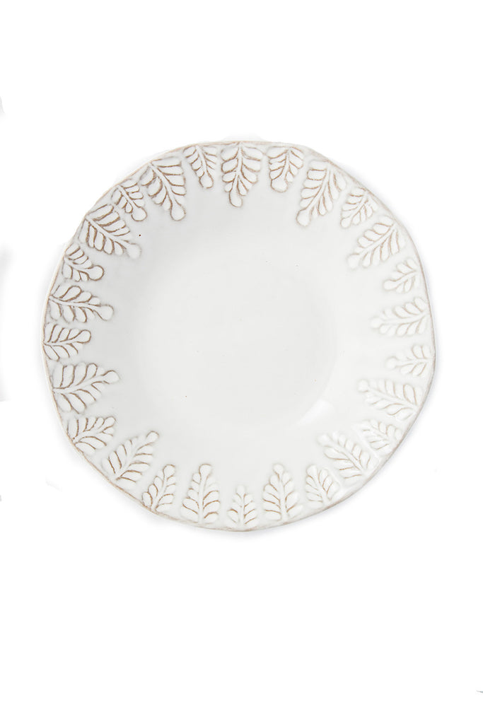 Wheat Edge Dining Plate
