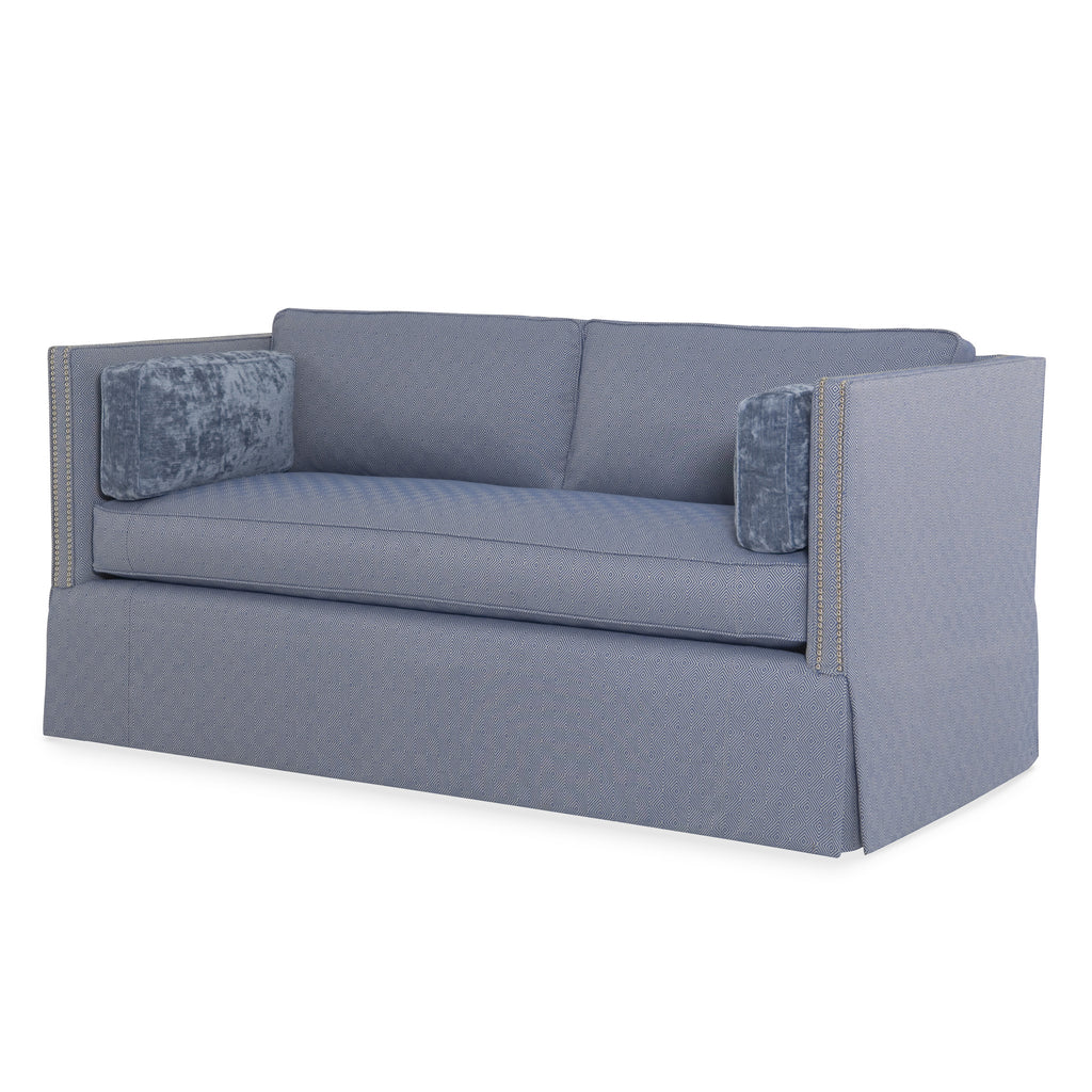 Wolton Settee Sofa