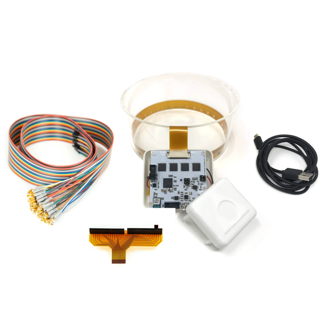 All-in-One Spectra EIT Kit