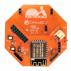 WiFi Shield