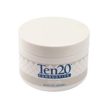 Ten20 Conductive Paste 8oz Jar