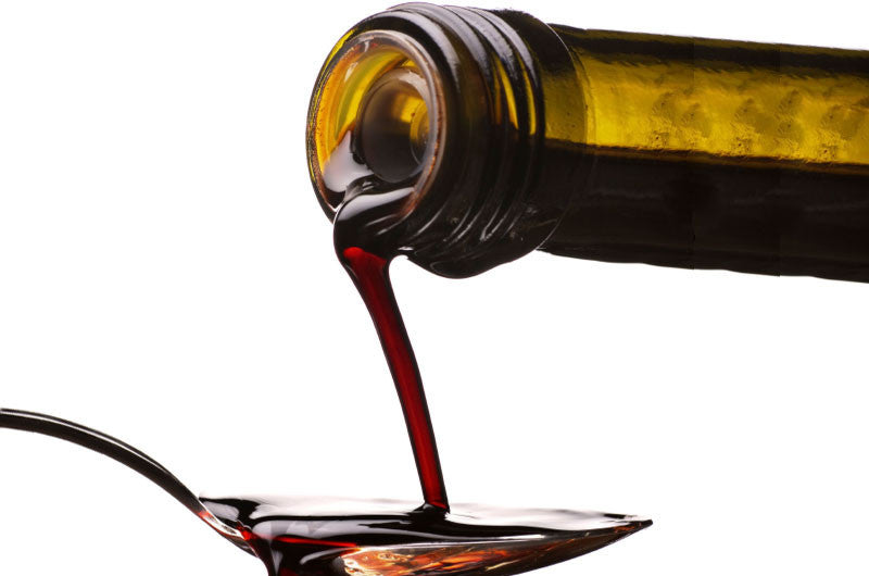 18 Year Traditional Balsamic Vinegar