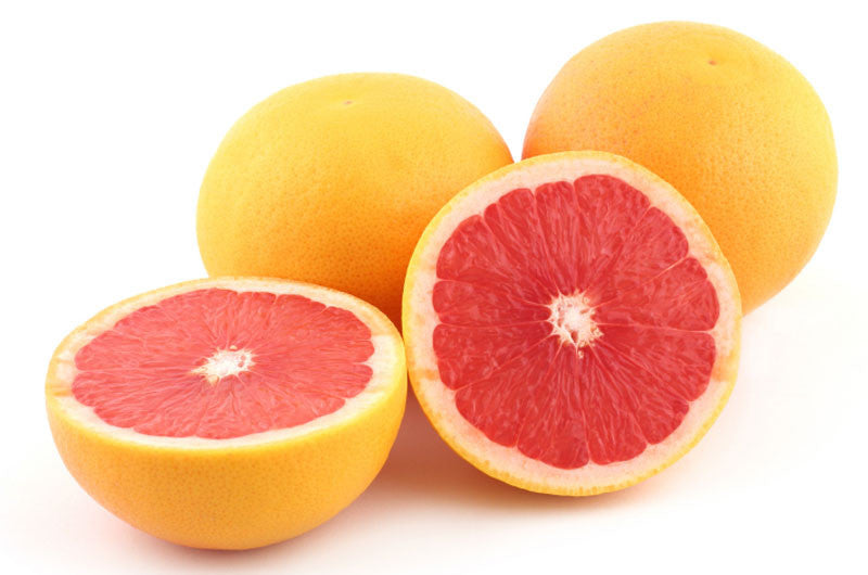 Ruby Red Grapefruit White Balsamic