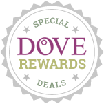 Dove Rewards
