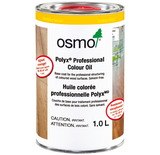 Osmo Polyx Professional Colour Oil 5125
