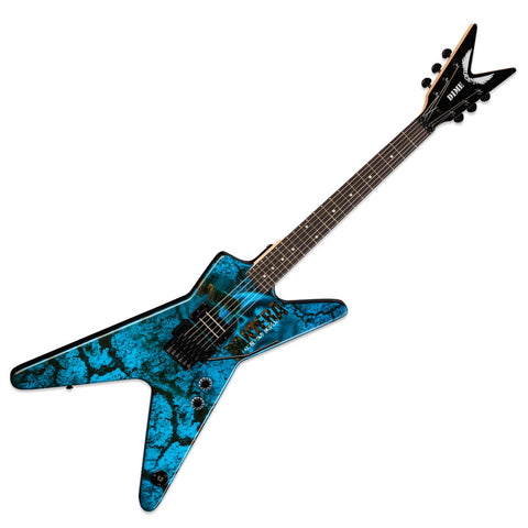 Dimebag ML Far Beyond Driven Guitar