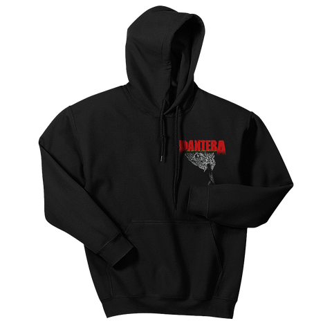 The Great Southern Trendkill Hoodie
