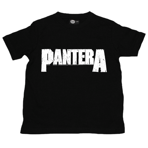 Classic Pantera Youth T-Shirt