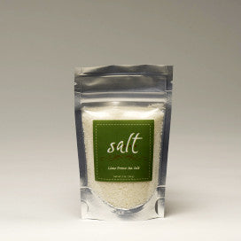 Lime Fresco Sea Salt 1.5oz