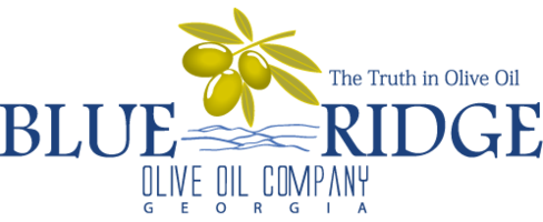 Blue Ridge Olive Oil Company