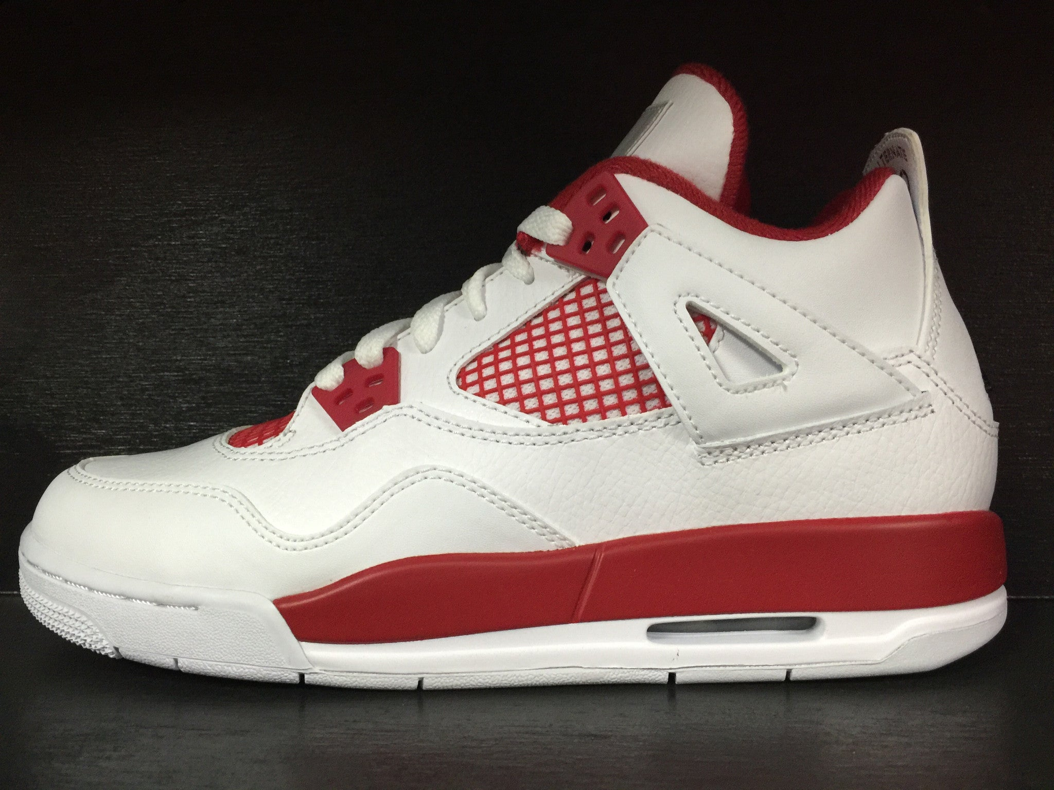 Air Jordan 4 Retro 89 'Alternate Collection' GS