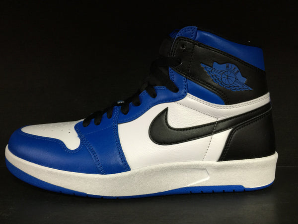 Air Jordan 1.5 The Return 'Soar' 'Reverse Fragment'