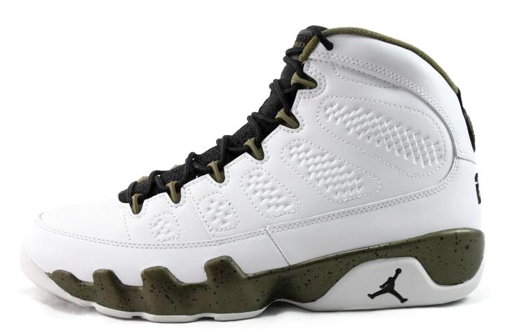 -sneaker-plugz-air-jordan-9-staue- air jordan 9 for sell-jordans for sell - statue 9s -jordan statue 9 in stock