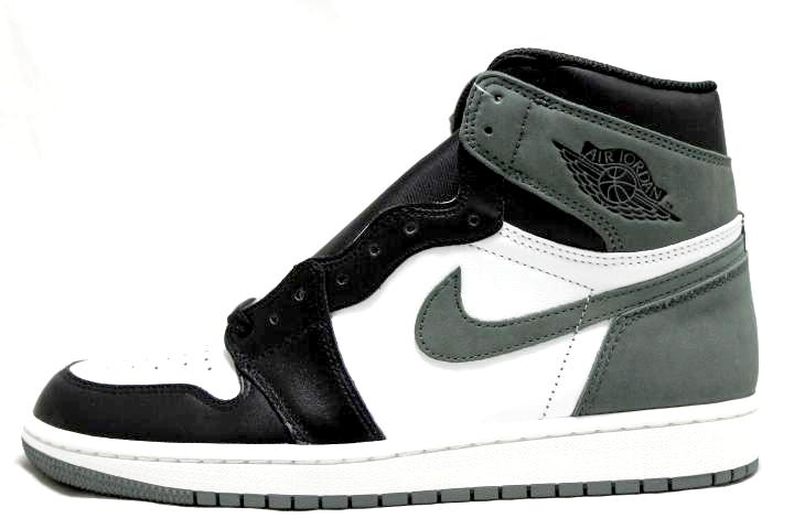 sneaker-plugz-air-jordan-clay-green-clay-green-1s-air-jordan-jordan1s-claygreen1s-main