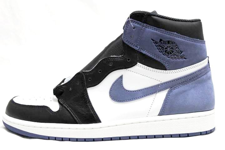 sneaker-plugz-bluemoon1s-blue-moon-jordan-1-jordan-1-blue-moon-1s-aj1bluemoon-bluemoon-main