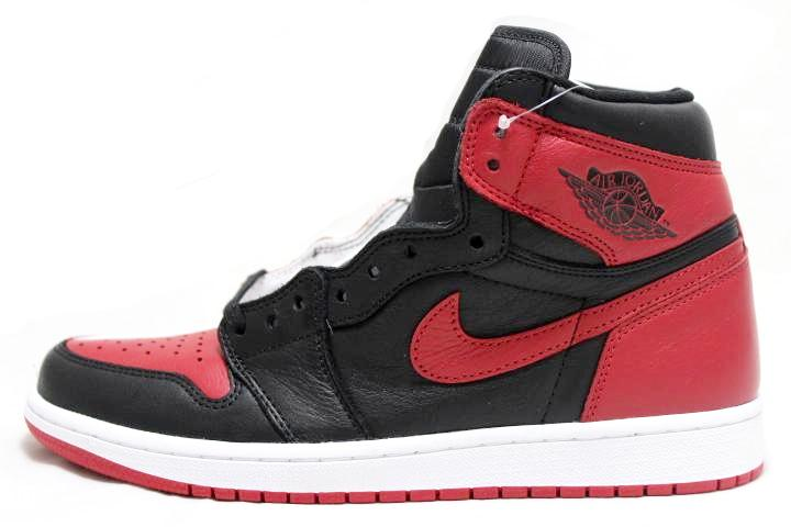 neaker-plugz- homage1s-home-to-home-jordan-1-homage-scarface1s-jordan-1-scarface--main