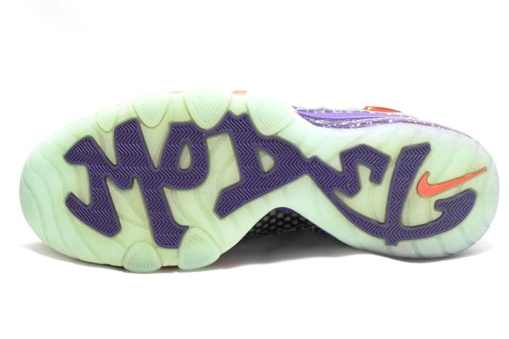 cc0f780da72 SNEAKER PLUGZ-barkley posite suns- barkley posite for sell- nike barkley  posite-