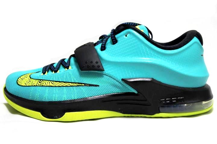 774dc62384e SNEAKER PLUGZ- kd 7- nike kevin durant 7- nike kd kevin durant for