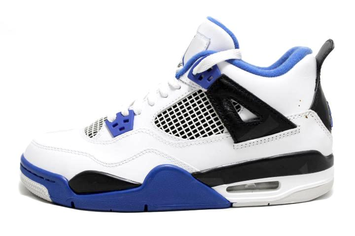 sneaker-plugz- jordans for sell- jordans for sale - retro jordans- air jordan - jordan collection -gs-Jordan 4 Retro Motorsport GS- jordan -Jordan 4 Retro Motorsport -gradeschool-gs-main
