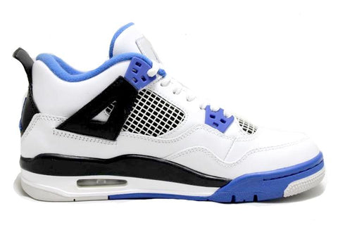 7aba7ce319a05c ... sneaker-plugz- jordans for sell- jordans for sale - retro jordans- air  ...