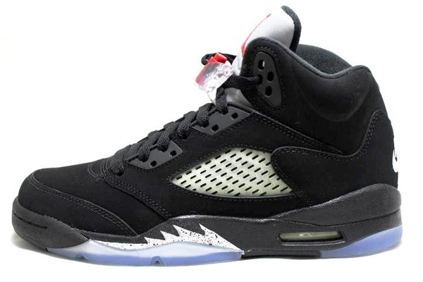 sneaker-plugz- jordans for sell- jordans for sale - retro jordans- air jordan - jordan collection -gs-Jordan 5 Retro Metallic GS- jordan -Jordan 5 Retro Metallic -gradeschool-gs-main