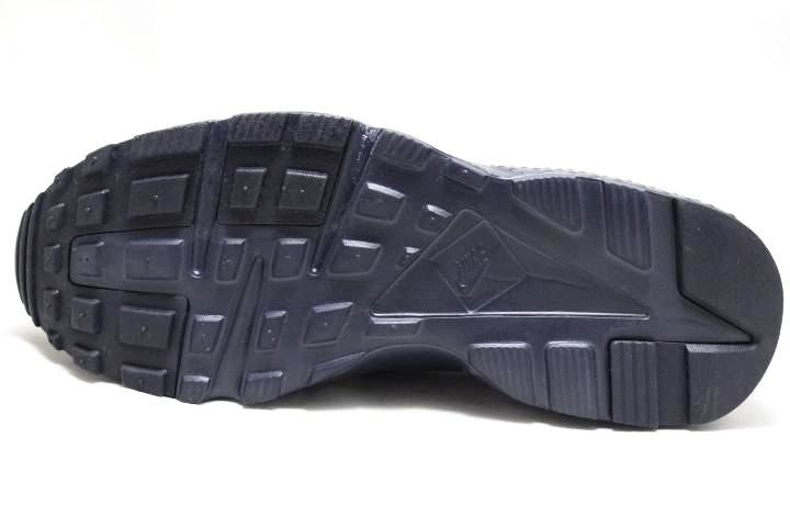 sneaker plugz-Huarache Run Navy Obsidian- huarache run gs gradeschool- huarache navy- nike huarache- nike huarache for sale- nike huarache for sell-4