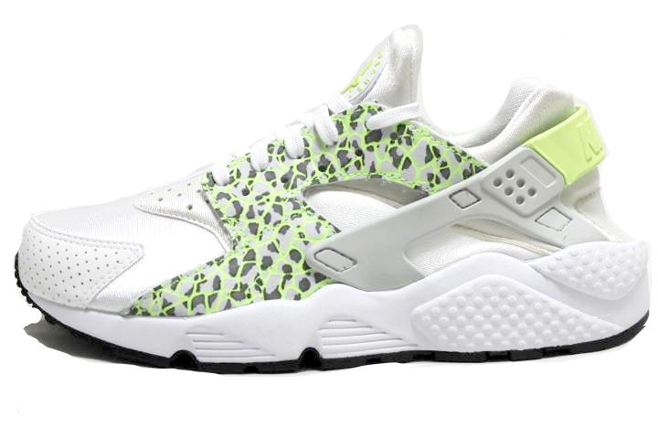 Huarache Run 'City Pack' (GS)