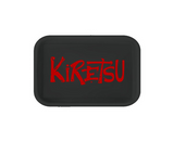 KIRETSU Co. Tray BLACK