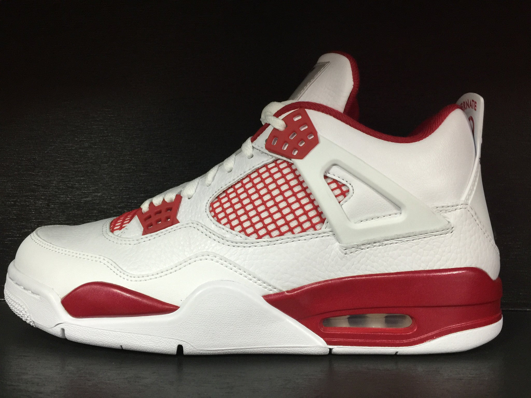 Air Jordan 4 Retro 89 'Alternate Collection