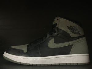 2ec4845920c Air Jordan 1 Retro High Prem 'Shadow Camo' – sneaker plugz