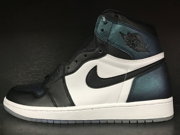 Air Jordan 1 Retro High OG 'All-Star'
