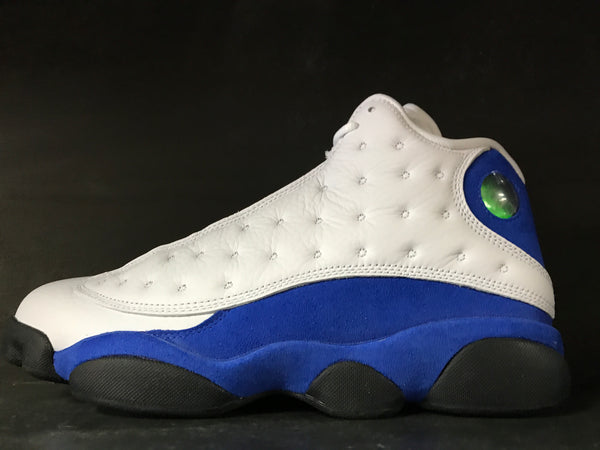 Air Jordan 13 Retro 'Game Royal'