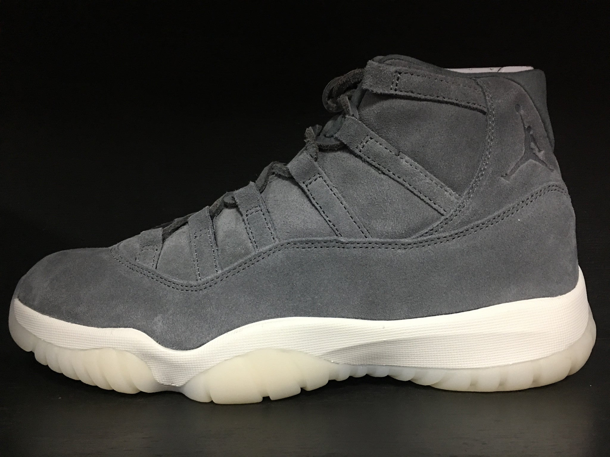 Air Jordan 11 Retro Premium Pinnacle
