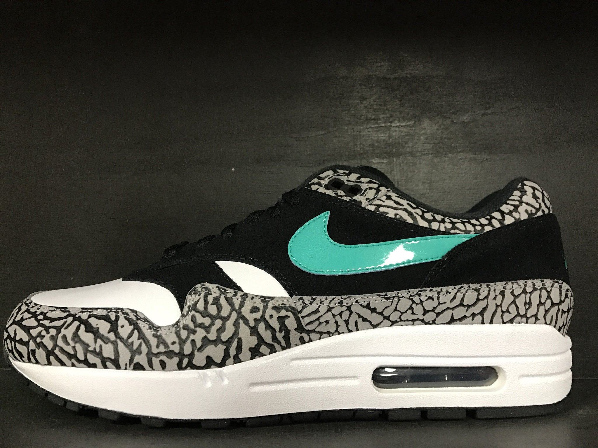 Nike Air Max 1 PRM Retro 'Atmos'