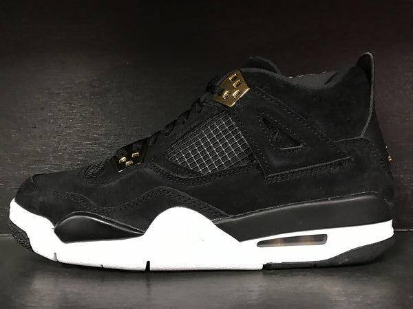 Air Jordan 4 Retro 'Royalty' GS