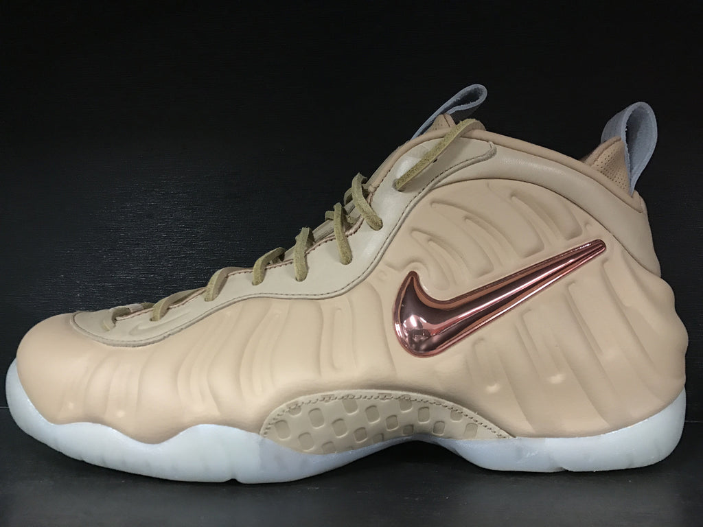 5f0cc50fde3 Air Foamposite Pro PRM AS QS  Vachetta ...