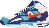 "Air Trainer SC High ""Miami Dolphins"""