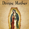 April 2021 Bastet Perfume Society: Divine Mother