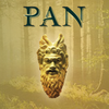 August 2019 Bastet Perfume Society: Pan