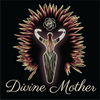 Divine Mother - January's Bastet Society Perfume
