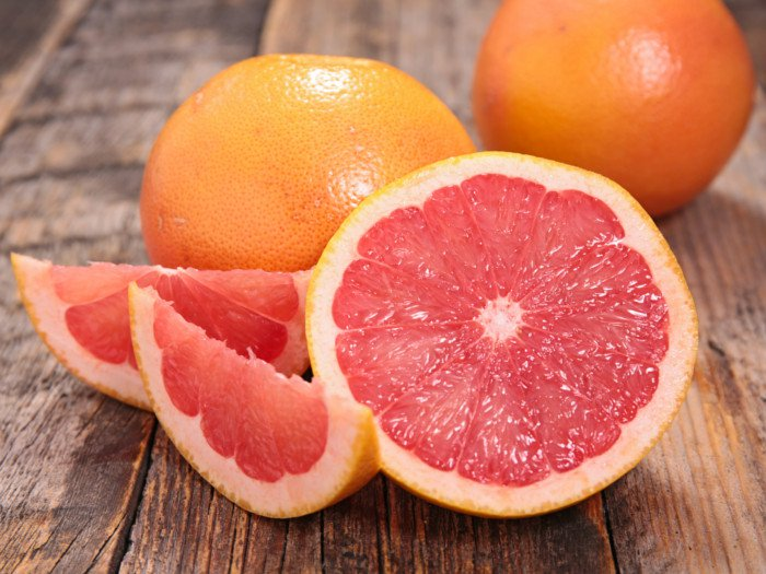 Grapefruit Essential Oil Uses and Benefits | Pure