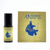 ANUBIS PERFUME ROLL-ON