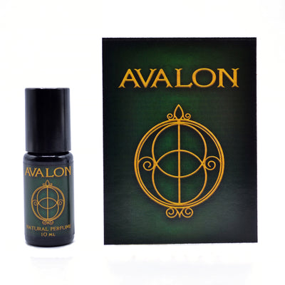 AVALON PERFUME 1ML SAMPLE