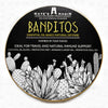 Banditos Natural Defense Gift Tin