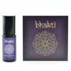 Bhakti Bastet Perfume Roll-On